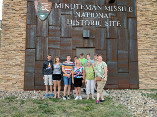7.17-MissionGroup-at-MM-site