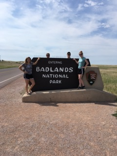 7.17-Misson-Group-Youth-at-Badlands